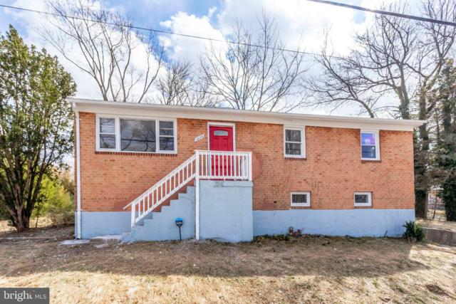 1026 Glacier Avenue, CAPITOL HEIGHTS, MD 20743 (#MDPG501826) :: Advance Realty Bel Air, Inc