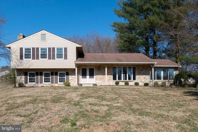 12206 Carroll Mill Road, ELLICOTT CITY, MD 21042 (#MDHW250322) :: Colgan Real Estate