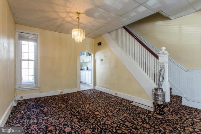 123 W Porter Street, PHILADELPHIA, PA 19148 (#PAPH722136) :: Colgan Real Estate