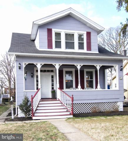 3121 Harview Avenue, BALTIMORE, MD 21234 (#MDBA438252) :: Stevenson Residential Group of Keller Williams Legacy Central