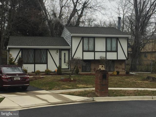 3602 Applecross Place, CLINTON, MD 20735 (#MDPG501838) :: Remax Preferred | Scott Kompa Group
