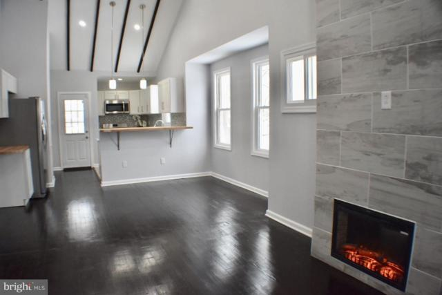 3906 Ferndale Avenue, BALTIMORE, MD 21207 (#MDBA438266) :: Great Falls Great Homes