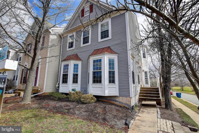 44115 Allderwood Terrace, ASHBURN, VA 20147 (#VALO354472) :: Cristina Dougherty & Associates
