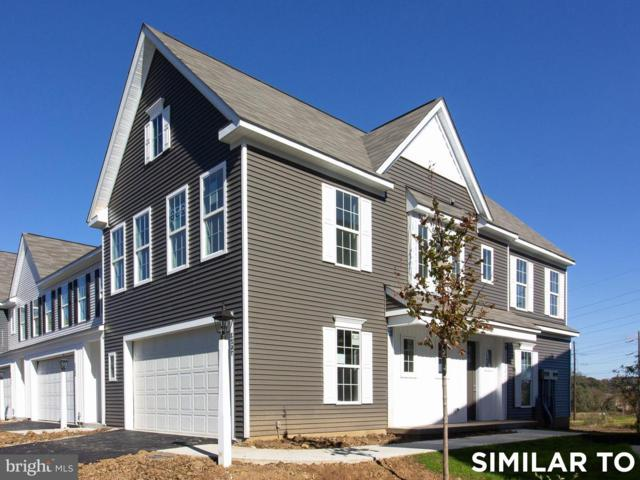 3253 Katie Way, MECHANICSBURG, PA 17055 (#PACB109700) :: Benchmark Real Estate Team of KW Keystone Realty