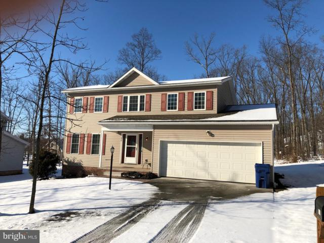 248 Twin Lakes Drive, GETTYSBURG, PA 17325 (#PAAD105224) :: The Heather Neidlinger Team With Berkshire Hathaway HomeServices Homesale Realty