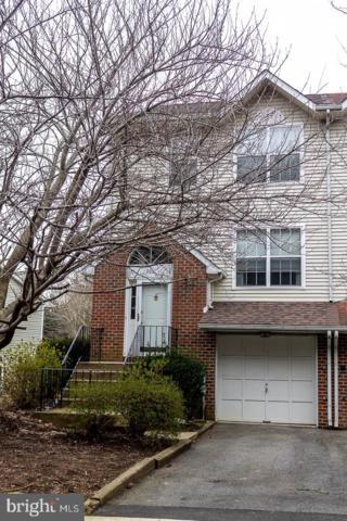 201 Benham Court, NEWARK, DE 19711 (#DENC416912) :: Compass Resort Real Estate