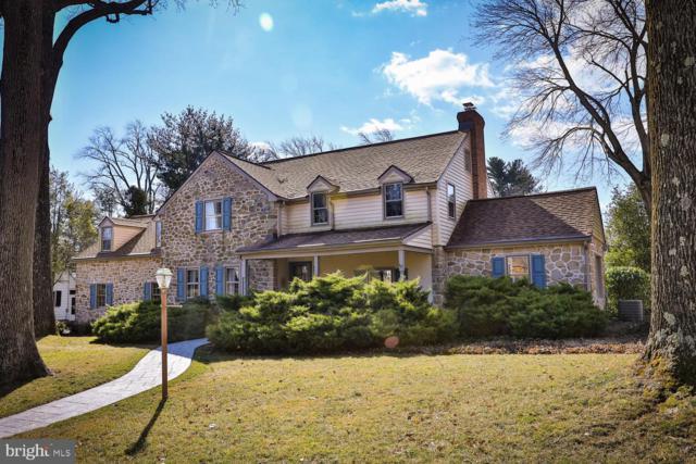 1838 Canterbury Road, ABINGTON, PA 19001 (#PAMC553572) :: Colgan Real Estate