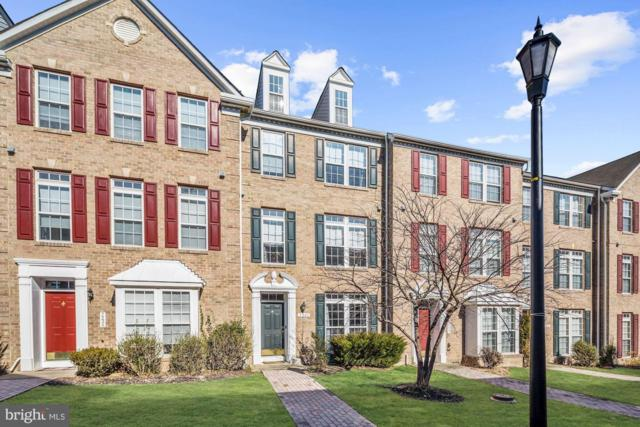7241 Fair Oak Drive, HANOVER, MD 21076 (#MDAA375848) :: Colgan Real Estate
