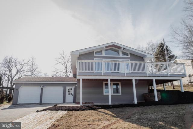 48 Longstreet Drive, EAST BERLIN, PA 17316 (#PAAD105226) :: Remax Preferred | Scott Kompa Group