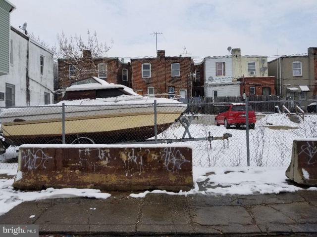851-57 E Russell Street, PHILADELPHIA, PA 19134 (#PAPH722266) :: Ramus Realty Group