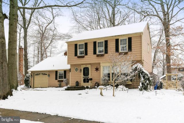 152 Oxford Road, DELRAN, NJ 08075 (#NJBL324240) :: Colgan Real Estate