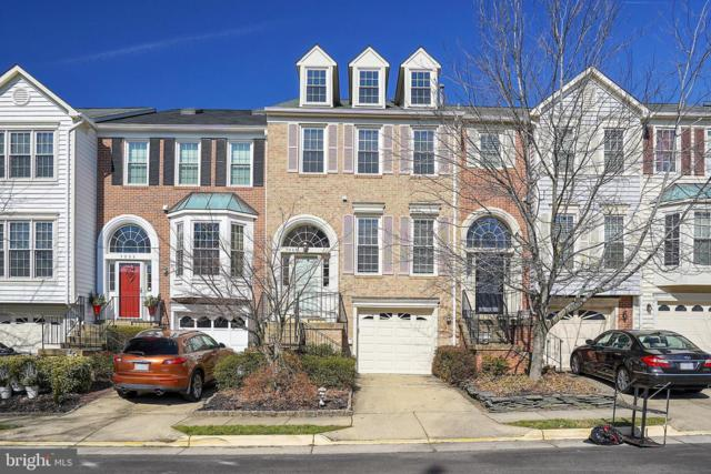 7005 Chesley Search Way, ALEXANDRIA, VA 22315 (#VAFX995898) :: Remax Preferred | Scott Kompa Group
