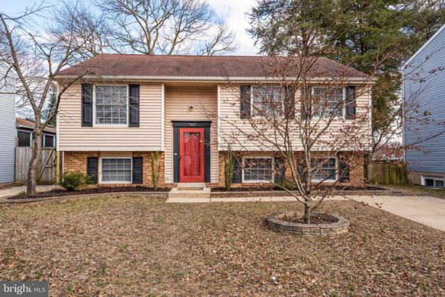 7887 Mansion House Crossing, PASADENA, MD 21122 (#MDAA375888) :: Colgan Real Estate