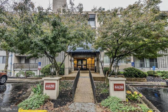 4420 Briarwood Court N A-10, ANNANDALE, VA 22003 (#VAFX995912) :: Cristina Dougherty & Associates