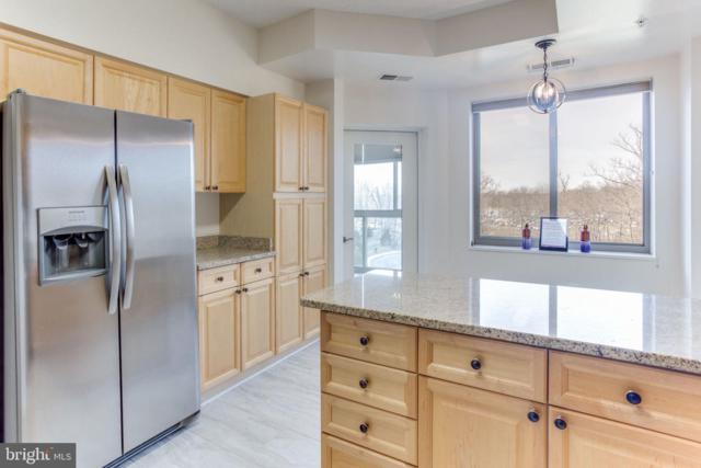 19355 Cypress Ridge Terrace #601, LEESBURG, VA 20176 (#VALO354530) :: Cristina Dougherty & Associates