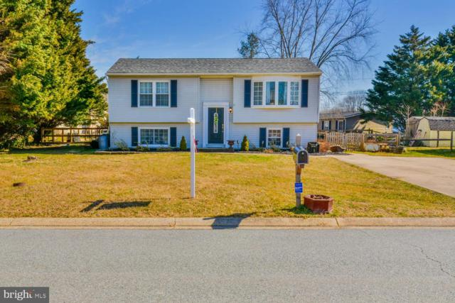12 Mcguire Way, PERRYVILLE, MD 21903 (#MDCC158488) :: The Gus Anthony Team