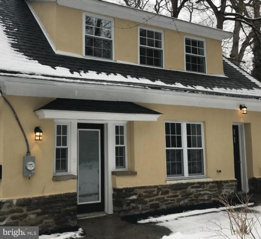 6705 Lawnton Avenue, PHILADELPHIA, PA 19126 (#PAPH722384) :: Colgan Real Estate