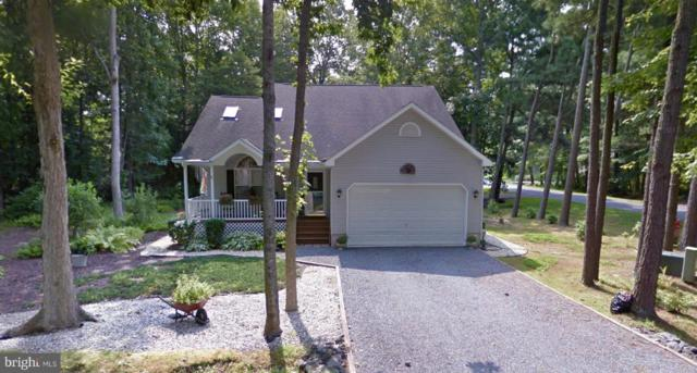 2 Harwich Court, OCEAN PINES, MD 21811 (#MDWO103950) :: Compass Resort Real Estate
