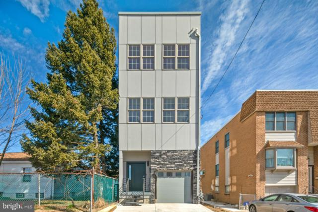 5023 Linden Avenue, PHILADELPHIA, PA 19114 (#PAPH722416) :: Colgan Real Estate