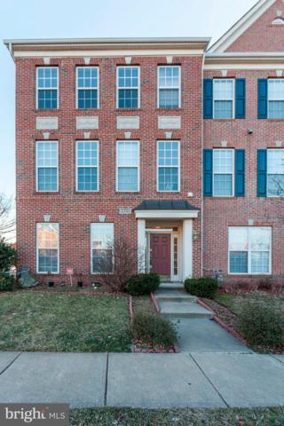 2701 Celestial Drive, WOODBRIDGE, VA 22191 (#VAPW433912) :: The Bob & Ronna Group