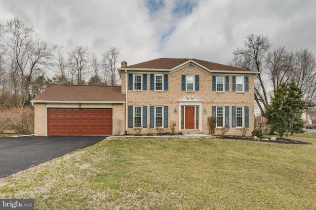 11100 Robert Carter Road, FAIRFAX STATION, VA 22039 (#VAFX996078) :: Colgan Real Estate