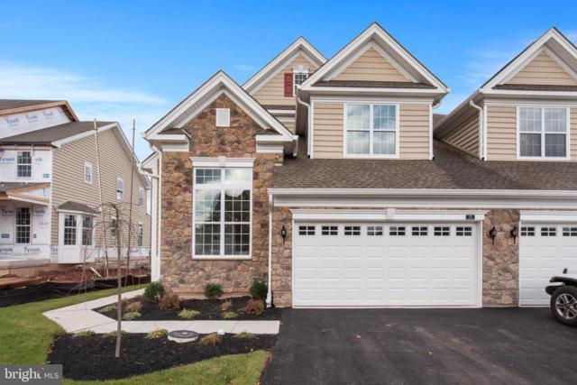 610 Shenandoah Drive, COLLEGEVILLE, PA 19426 (#PAMC553646) :: ExecuHome Realty