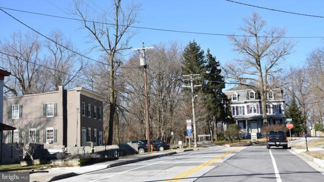 9143 &9145 Baltimore Street, SAVAGE, MD 20763 (#MDHW250406) :: Shamrock Realty Group, Inc
