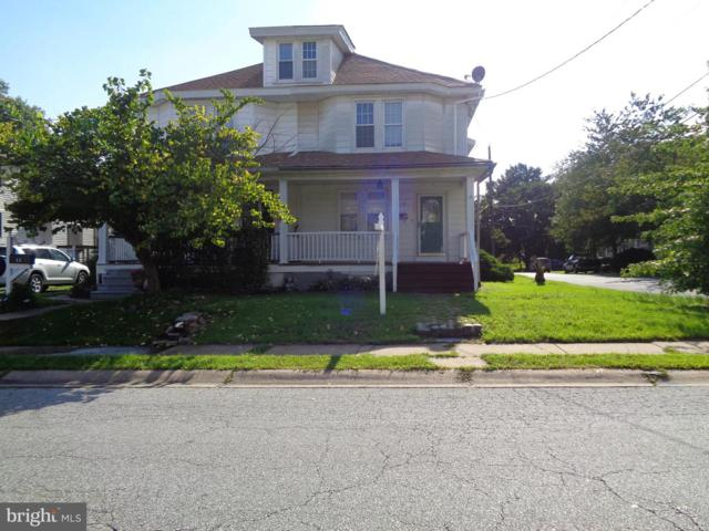 13 Seminole Avenue, CLAYMONT, DE 19703 (#DENC416960) :: The Windrow Group