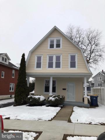 116 Perkasie Avenue, READING, PA 19609 (#PABK325650) :: Colgan Real Estate