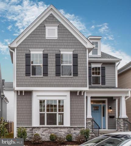 517 Amelia Street, FREDERICKSBURG, VA 22401 (#VAFB113722) :: Colgan Real Estate
