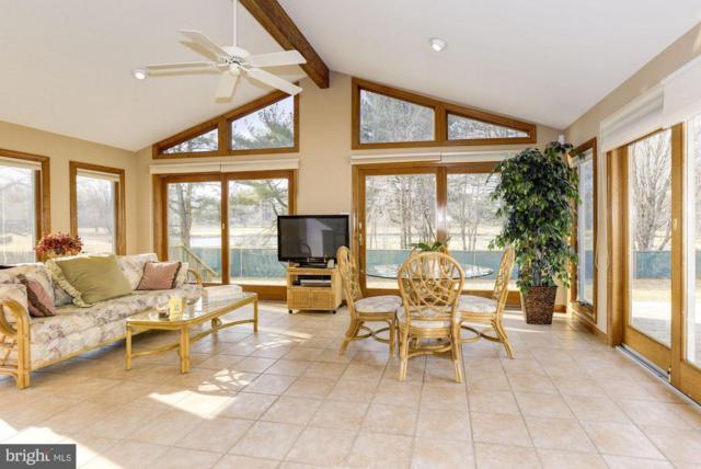 210 S Belaire Drive, MOUNT LAUREL, NJ 08054 (#NJBL324322) :: Colgan Real Estate
