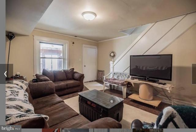 2119 Edgmont Avenue, CHESTER, PA 19013 (#PADE438310) :: The John Kriza Team