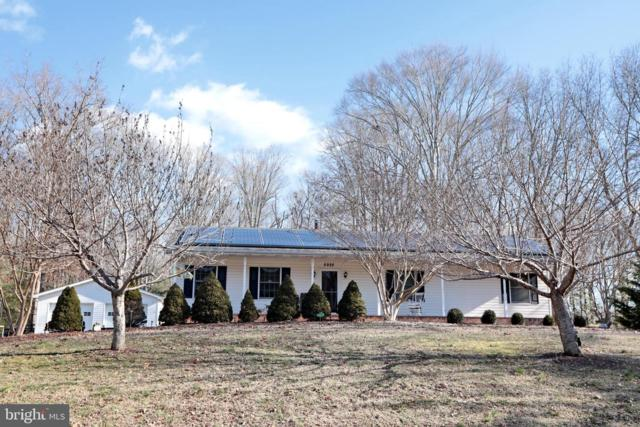 5925 Gary Drive, WELCOME, MD 20693 (#MDCH194450) :: Colgan Real Estate