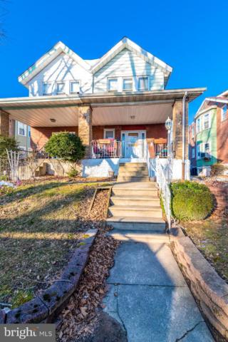 2023 Griffith Street, PHILADELPHIA, PA 19152 (#PAPH722528) :: Colgan Real Estate