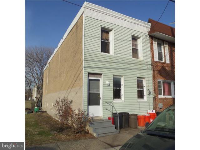 435 S 4TH Street, CAMDEN, NJ 08103 (#NJCD347580) :: RE/MAX Main Line