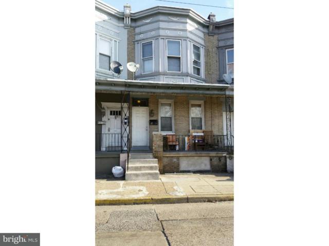 8 N 27TH Street, CAMDEN, NJ 08105 (#NJCD347588) :: Colgan Real Estate