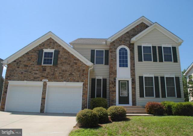 20563 Carmarthen Drive, LEXINGTON PARK, MD 20653 (#MDSM157830) :: Colgan Real Estate