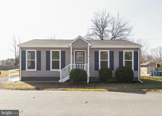 102 Lee Street, SAINT MICHAELS, MD 21663 (#MDTA132858) :: Great Falls Great Homes