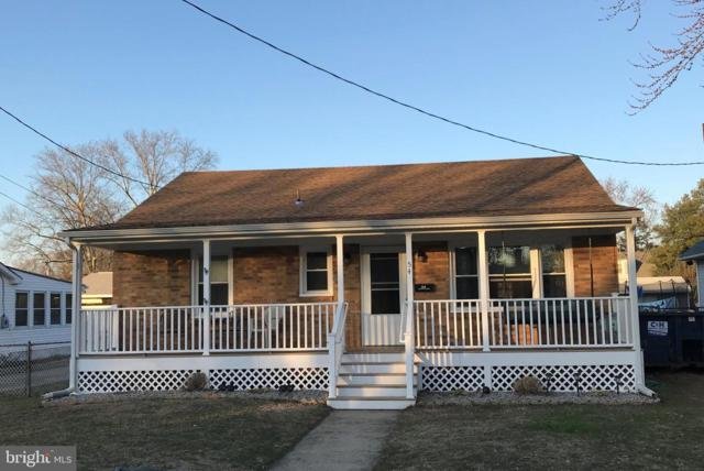 54 Marlyn Avenue, PENNSVILLE, NJ 08070 (#NJSA127718) :: Remax Preferred | Scott Kompa Group