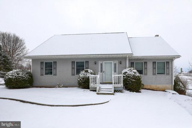 186 Lengle Road, MYERSTOWN, PA 17067 (#PALN104698) :: Remax Preferred | Scott Kompa Group