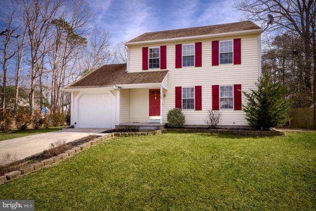 36 Wilton Way, SICKLERVILLE, NJ 08081 (#NJCD347610) :: Colgan Real Estate
