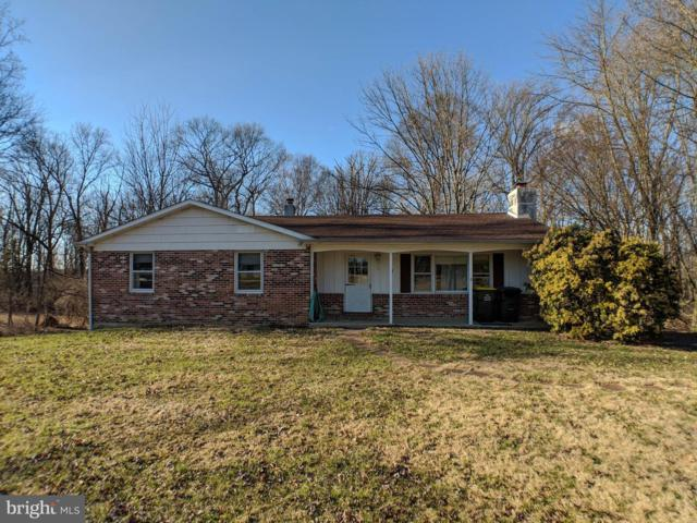 1373 Piedmont Drive, DOWNINGTOWN, PA 19335 (#PACT417004) :: RE/MAX Main Line