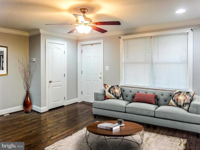 1803 Dunmere Road, BALTIMORE, MD 21222 (#MDBC433792) :: Great Falls Great Homes
