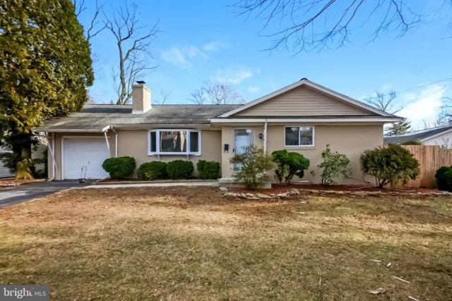 343 W Trenton Avenue, MORRISVILLE, PA 19067 (#PABU444254) :: Colgan Real Estate