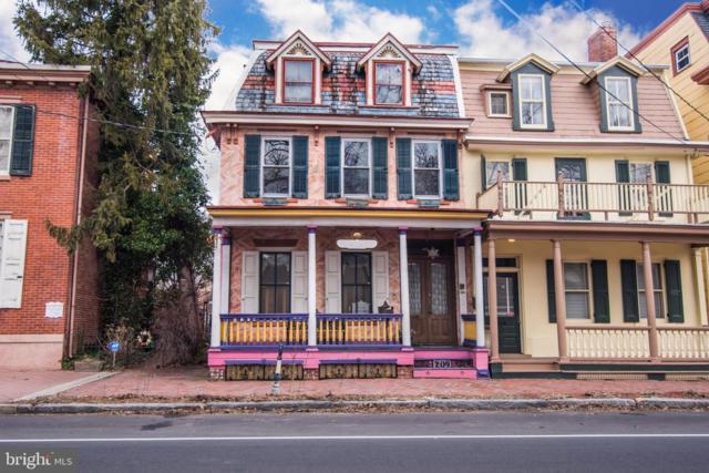 209 High Street, MOUNT HOLLY, NJ 08060 (#NJBL324358) :: Remax Preferred | Scott Kompa Group