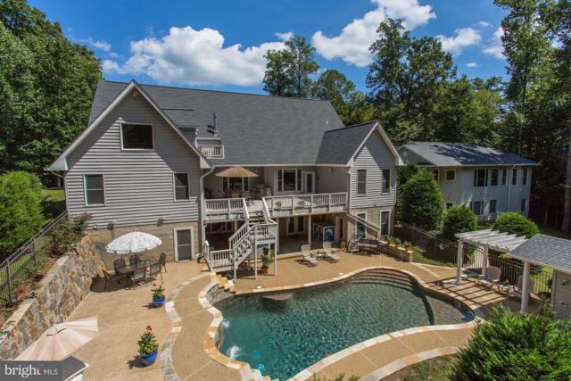 6910 Scenic Pointe Place, MANASSAS, VA 20112 (#VAPW434016) :: Remax Preferred | Scott Kompa Group