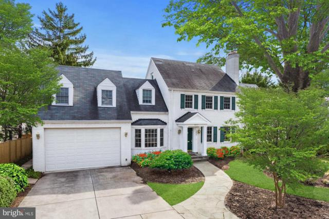 7617 Denton Road, BETHESDA, MD 20814 (#MDMC621984) :: Colgan Real Estate