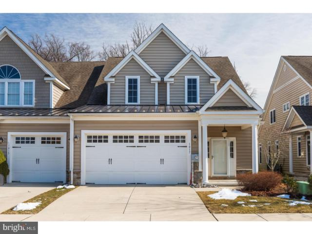 1017 Balfour Circle, PHOENIXVILLE, PA 19460 (#PACT417036) :: The John Kriza Team