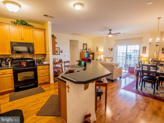 3000 Fountainview Circle #402, NEWARK, DE 19713 (#DENC417010) :: The Windrow Group