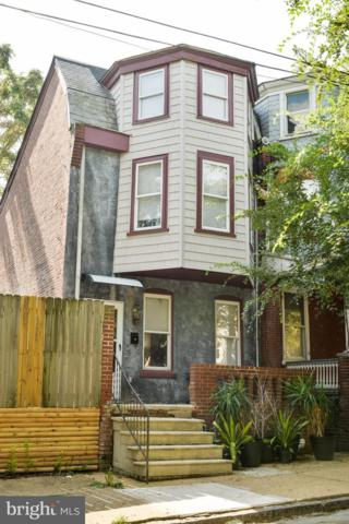 1102 W 7TH Street, WILMINGTON, DE 19805 (#DENC417014) :: RE/MAX Coast and Country
